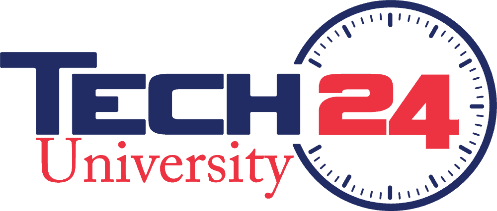 Tech-24 University