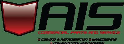 AIS Commercial Parts & Service