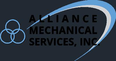 Alliance Mechanical Services, Inc.